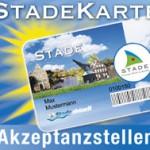 StadeKarte